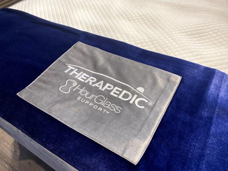 林口床墊價格:沛迪醫生CP值高