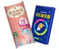 【大地之愛】有機媽媽奶粉+專利菌