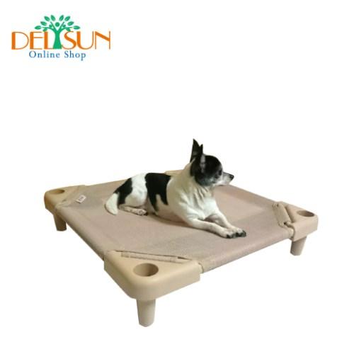 [DELSUN #P891S] 寵物睡床 小型
