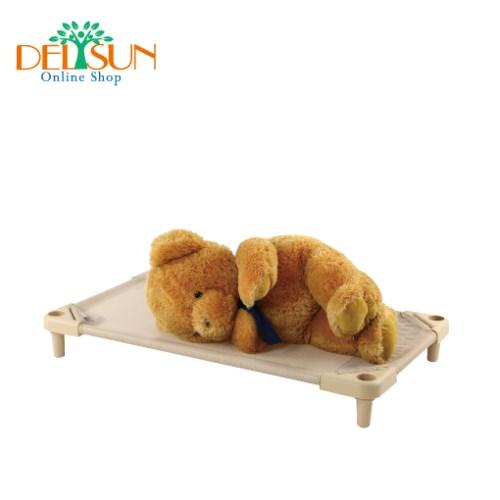 [DELSUN #P891L] 寵物睡床 大型