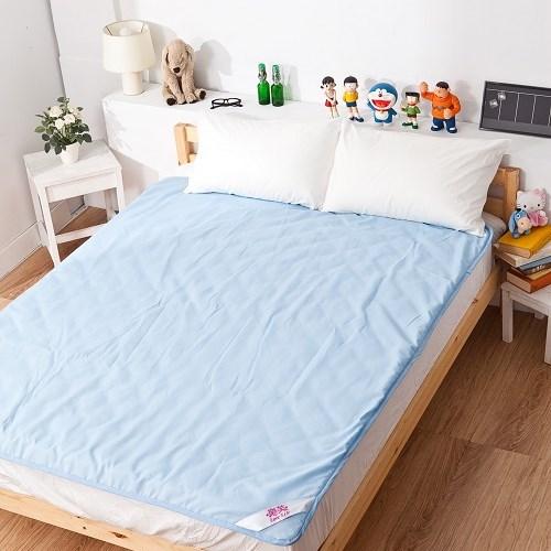 【防撥水保潔墊-單人(兩入一組)】3.5x6.2尺 親子專用保潔墊,台灣製造,品質保證