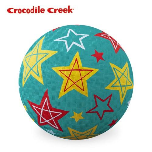 美國Crocodile Creek 7
