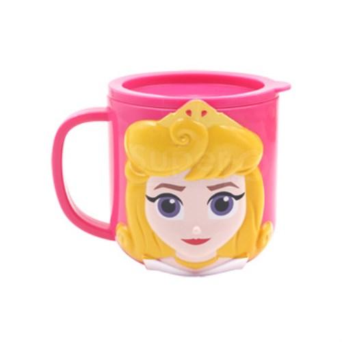 【SuperBO】3D造型杯(300ml)-多款可選
