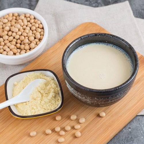 【薌園】營養豆漿(非基因改造黃豆) 500g x10袋