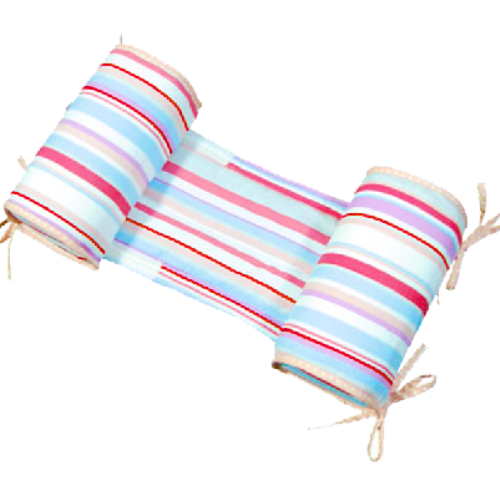 SANDEXICA 多功能嬰兒防側翻安全座椅固定枕(多款可選)