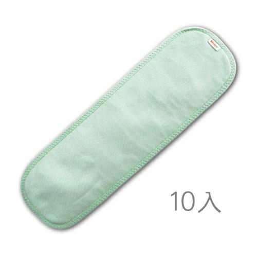 COTEX可透舒 白金級吸尿墊 10件組