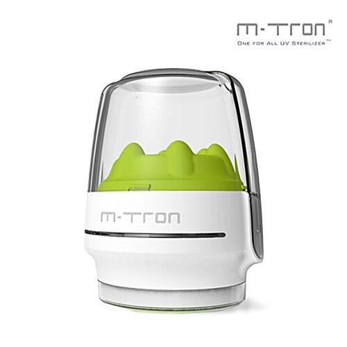 MTRON 英國 攜帶型  多功能 紫外線奶瓶消毒器《預購3/2依訂單順序出貨》