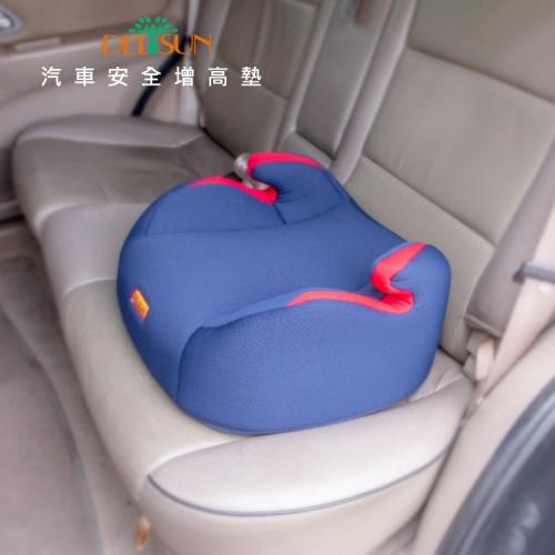 連假出遊必買 ↘DELSUN 8815 汽車兒童安全座椅