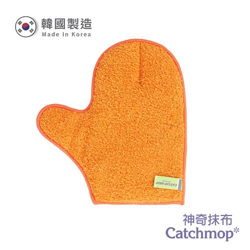 【Catchmop】手套抹布