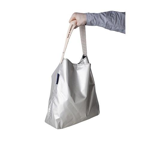 美國July Nine壽司包 收納式托特包、斜背包