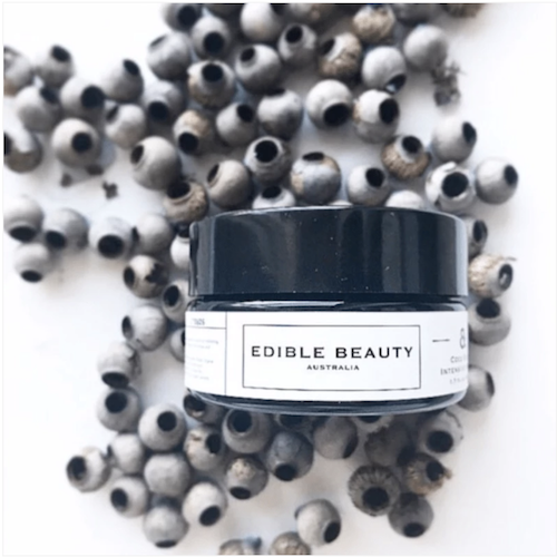 Edible Beauty 可可盛典瞬息修護霜 50ml (預購 7-20個工作日送達)
