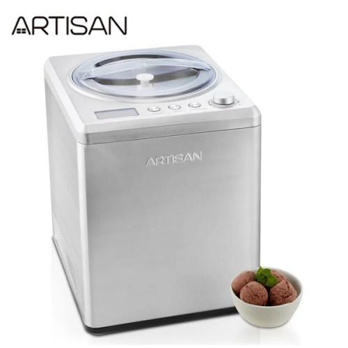 ARTISAN奧的思 數位全自動2.5L冰淇淋機 IC2581