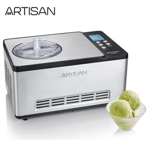 ARTISAN奧的思 1.5L數位全自動冰淇淋機 IC1500
