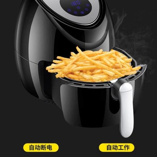 科帥602 5L 攝氏110V液晶版-陶瓷內鍋限量30組-加贈黑色禮包-現貨供應快速出貨