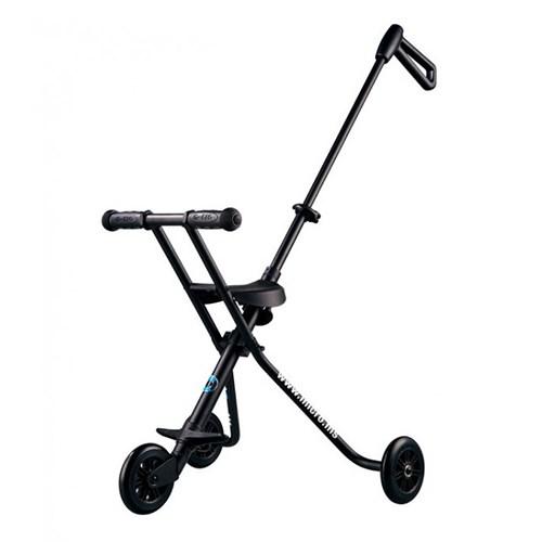 Micro Trike 三輪車、遛娃神器